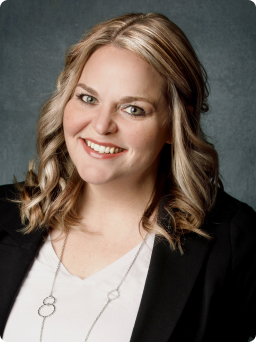 Ashley Jankowski talks about the mindset of BAT Logistics