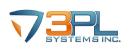 3PL Systems Logo