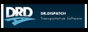 Dr. Dispatch Logo