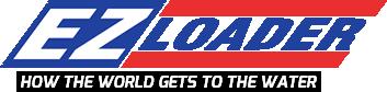 EZ Loader Logo