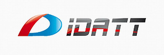 IDATT LC Logo