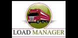 Load Manager Logo