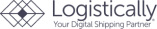 Logistically Logo