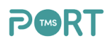 Port TMS Logo