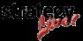 Strategy Live Logo