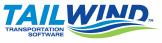 Tail Wind Logo