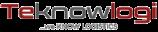 Teknowlogi Logo