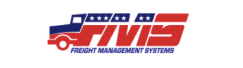 Freight Management Systems Logo